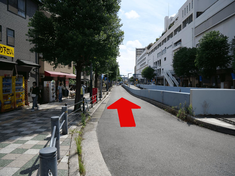 吹田駅前コンディショニングスペース